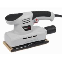 PowerPlus POWC 4010 bruska vibrační