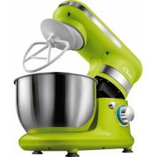 Sencor STM 3011 GR stolní mixér