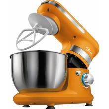 Sencor STM 3013 OR stolní mixér