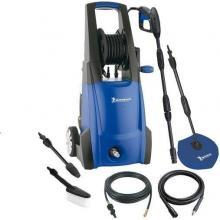 Michelin 13738 MPX 130 BW tlaková myčka