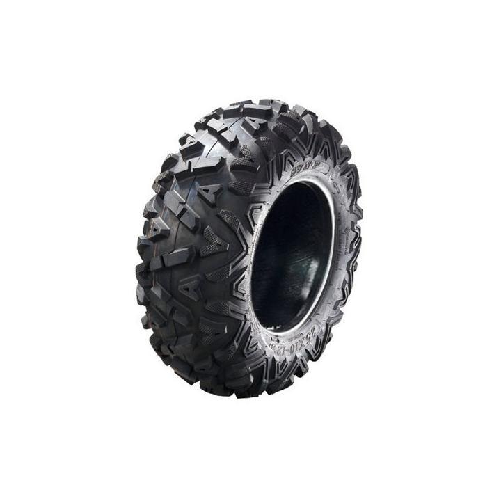 ATV pneumatika SUNF A-033 25x10-12