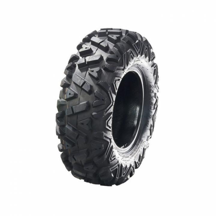 ATV pneumatika SUNF A-033 25x8-12