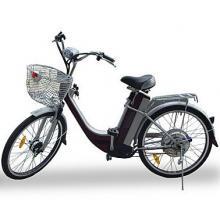 Motorro DTL07Z Elektrokolo