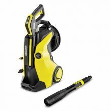 Vysokotlaký čistič Kärcher K 5 Premium Full Control Plus