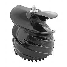 Gallet PAL 141 Šnekový odšťavňovač