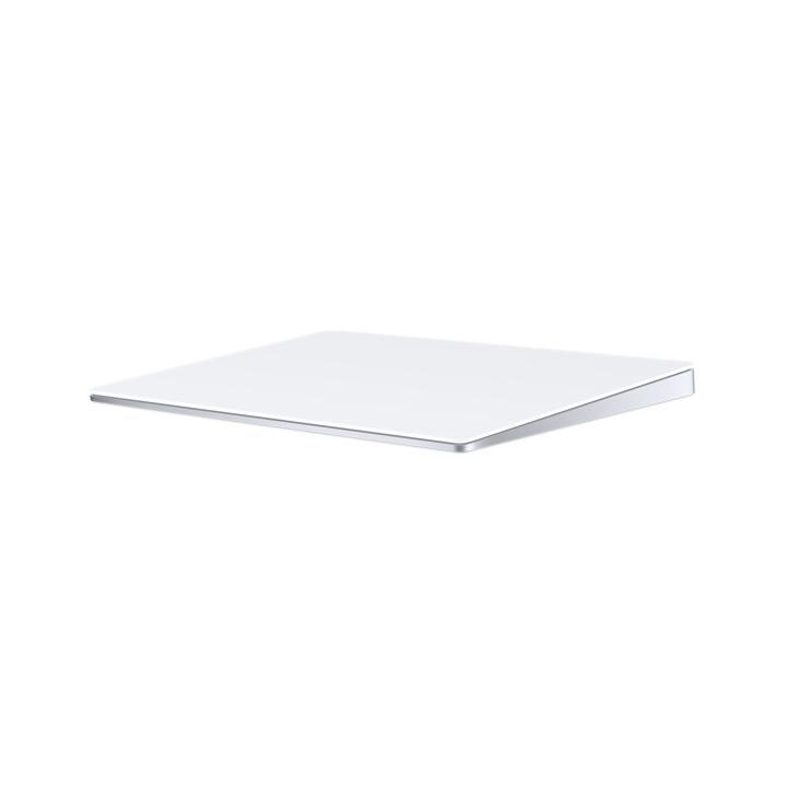 Apple Magic Trackpad 2 MJ2R2ZM/A silver
