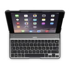 Belkin iPad Air & 9.7