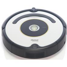 iRobot Roomba 620 Robotický vysavač