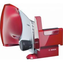 Bosch MAS6151 R kráječ