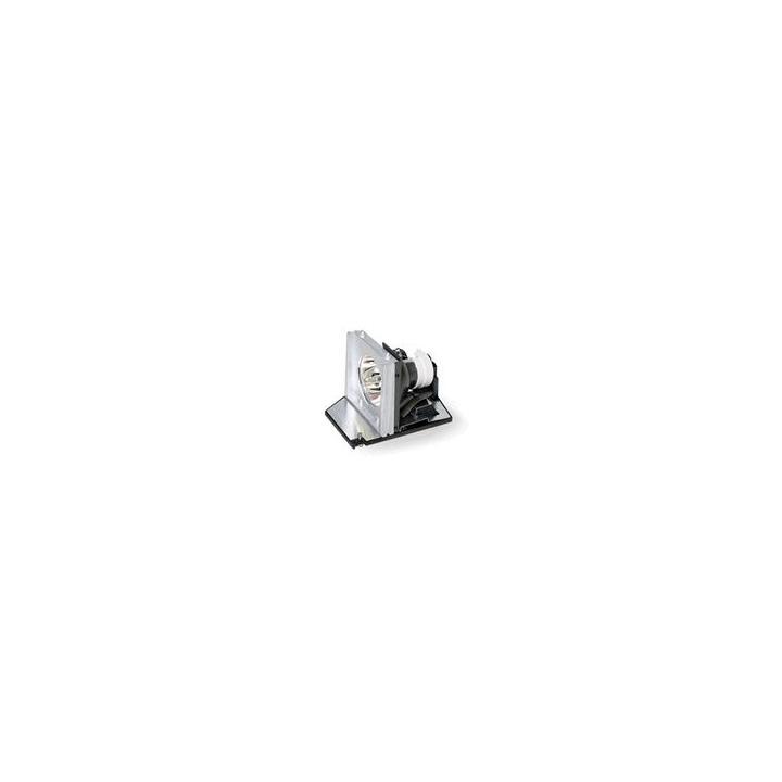 Acer H6520BD/P1510/P1515 Lampa