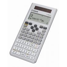 Canon kalkulačka F-789SGA EMEA
