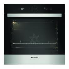 Brandt BXP 5556 X vestavná trouba