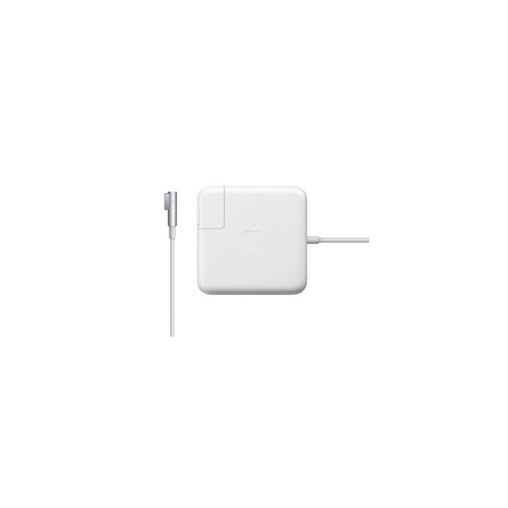 Apple MagSafe napájecí adaptér pro MacBook Pro (85W)