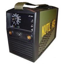 Kühtreiber KUTIL 149 + kabely SK 16/3m Invertor - svářečka