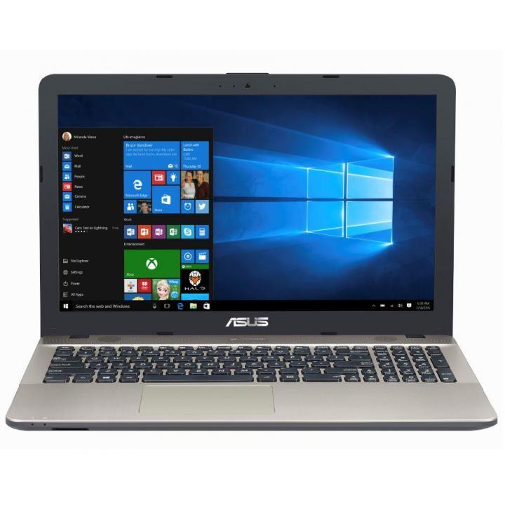 ASUS X541UA-DM1233T i3-6006U/4G/1T 5400 ot./ /15,6