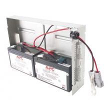 RBC22 náhr. baterie pro SU700RMI2U, SUA750RMI2U
