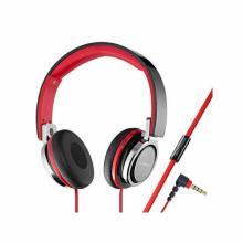 Vivanco SR770 Stereo sluchátka