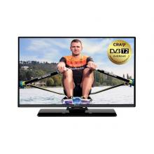 Televize GoGEN TVF 40P525T LED