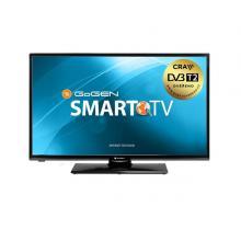 Televize GoGEN TVH 28N450 TWEB LED