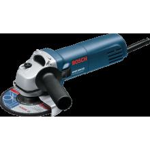 Bosch GWS 850 CE bruska úhlová 0.601.378.793