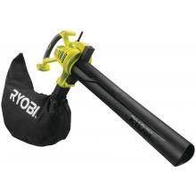 Ryobi RBV 3000 CSV vysavač/foukač na listí