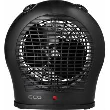 ECG TV 30 black ventilátor