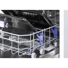 BEKO DFN 26421 W Myčka nádobí
