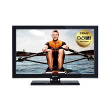 Televize GoGEN TVF 22P266T LED