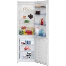 Beko CSA 270 M30W chladnička