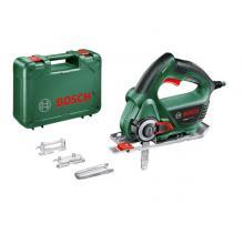 Pila řetězová Bosch EasyCut 50 0.603.3C8.020
