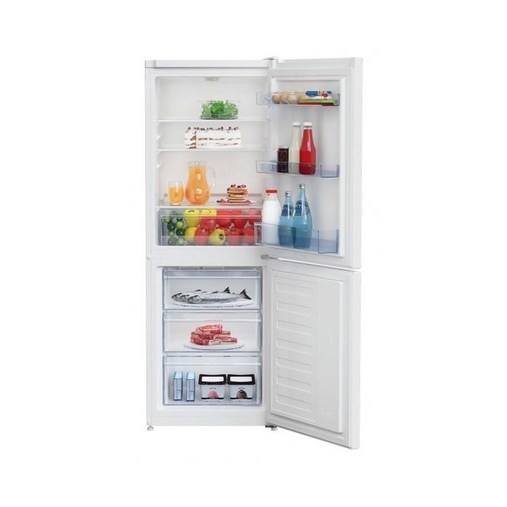 Beko CSA 240 M30W chladnička