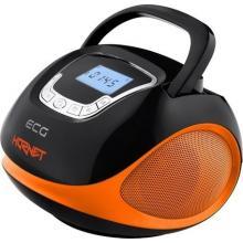 ECG R 500 U Hornet rádio
