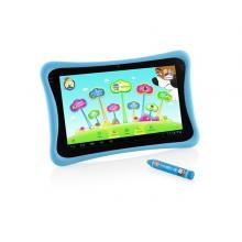 Dotykový tablet GoGEN MAXPAD9 G4B 9
