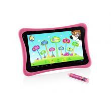 Dotykový tablet GoGEN MAXPAD9 G4P 9