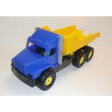 22571 auto nákladní 77cm