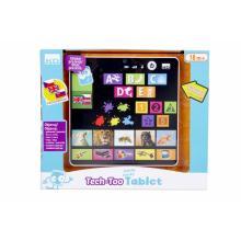 Tablet dětský - CZ/SK/AJ