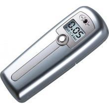 V-net AL-2500 stříbrný Alkohol tester