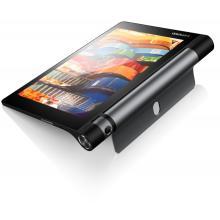 YOGA Tablet 3 8   Qualcomm 1,30GHz/2GB/16GB/8,0