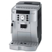 DeLonghi ECAM 22.110 SB espresso