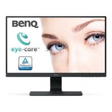 "BenQ LCD BL2480 Black 23,8""W/IPS LED/FHD/12M:1/5 ms/DP/HDMI/repro/Brightness Intelligence"