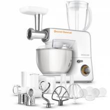SENCOR STM 3700 WH Kuchyňský robot