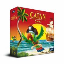 Catan - Osadníci z Katanu Junior