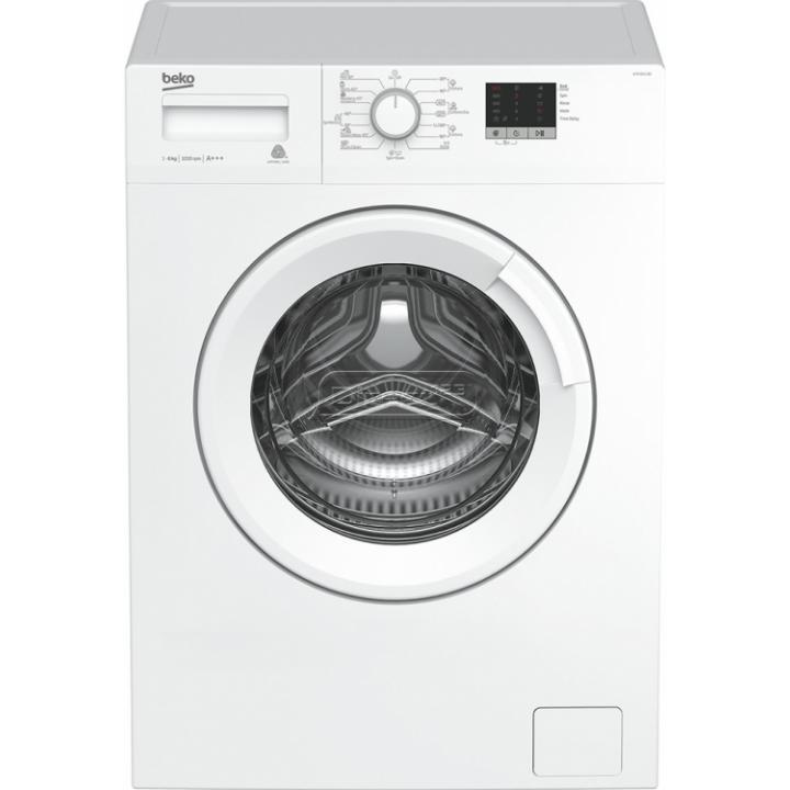 BEKO WTE 6511 BO pračka