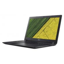 Acer Aspire 3 (A315-51-385R)  i3-6006U/4GB/128GB SSD/HD Graphics/15,6
