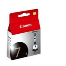 Canon cartridge PGI-7Bk Black (PGI7BK)