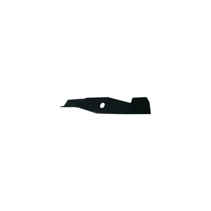AL-KO Nůž 34 cm pro Comfort 34E