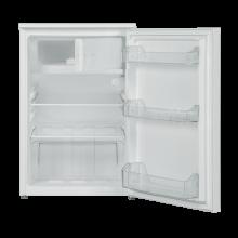 Romo RTF 119 A++ chladnička