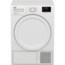 Sušička prádla BEKO DPY 7405 XHW3 kondenzační