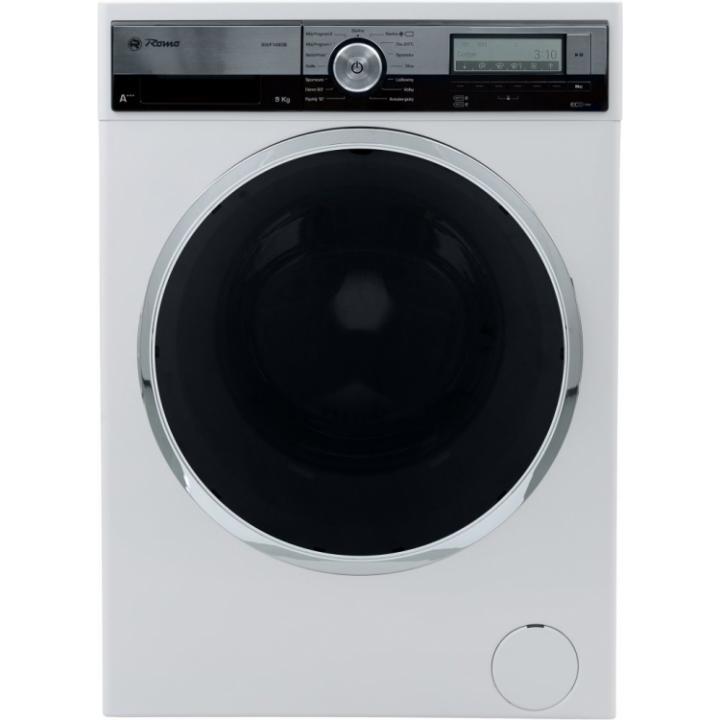 Romo RWF 1490 B pračka s předním plněním