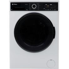 ROMO RWF 1480 L pračka